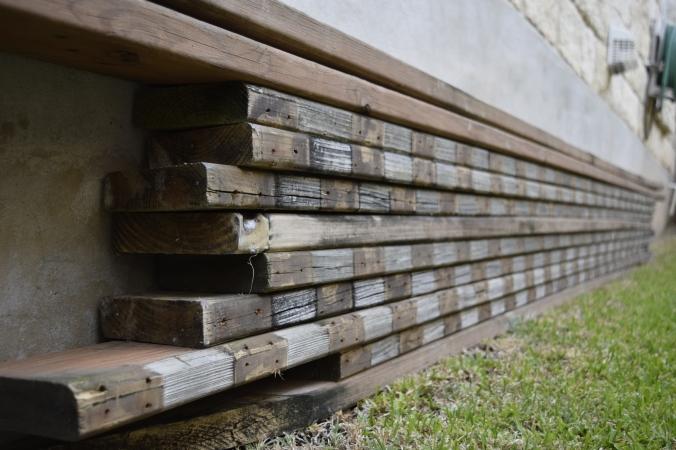 good-wood-edges
