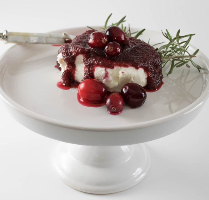 almonds-and-cranberry-sauce-1-9
