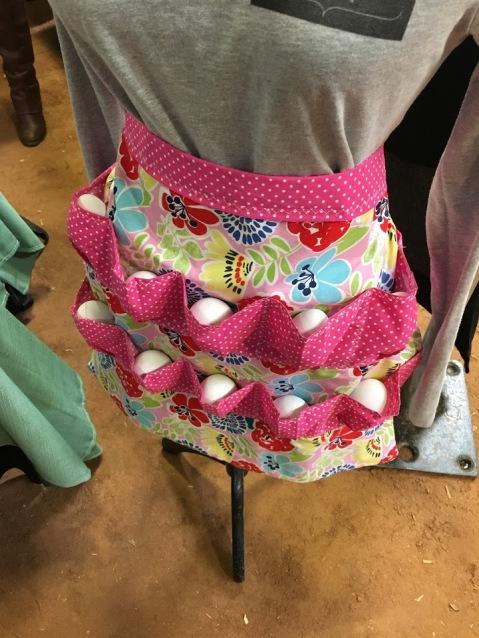 egg-apron