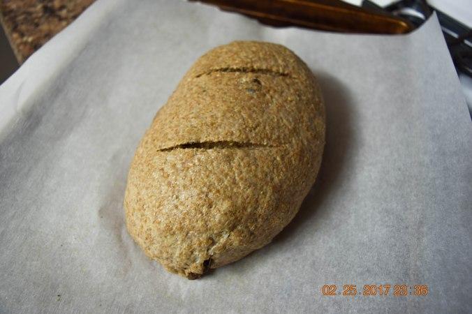2017_02-cinnamon-bread-1-00002