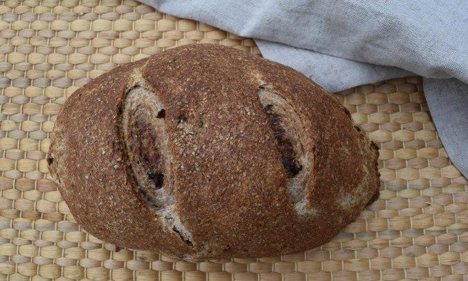 2017_02-cinnamon-bread-1-00005