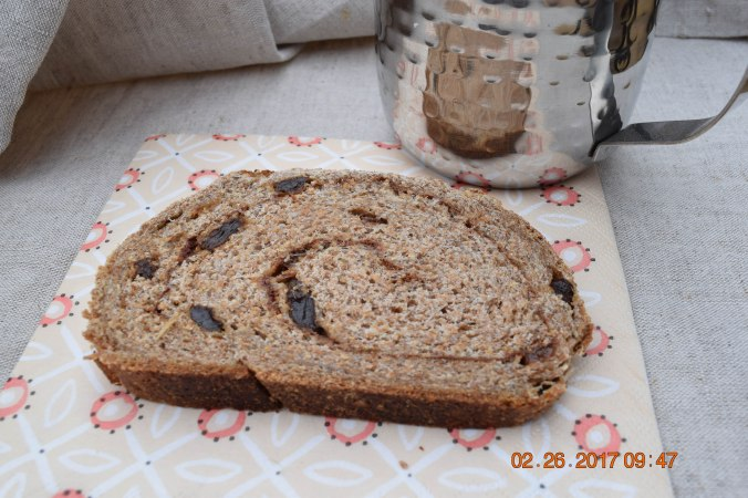 2017_02-cinnamon-bread-1-00017