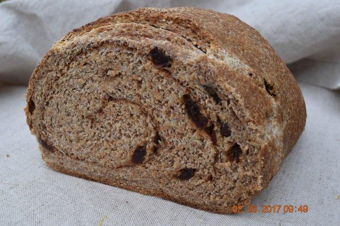 2017_02-cinnamon-bread-1-00021