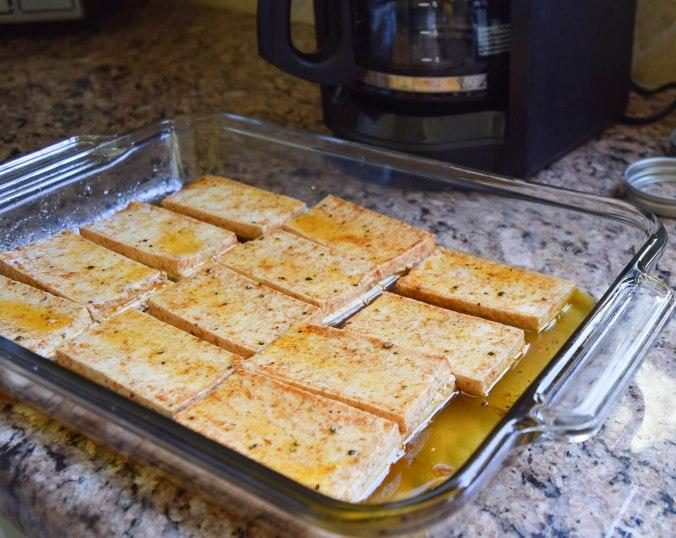 2017_03 Baked Tofu 00010