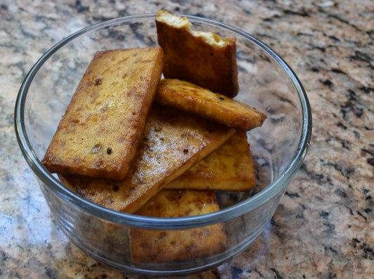 2017_03 Baked Tofu 00017