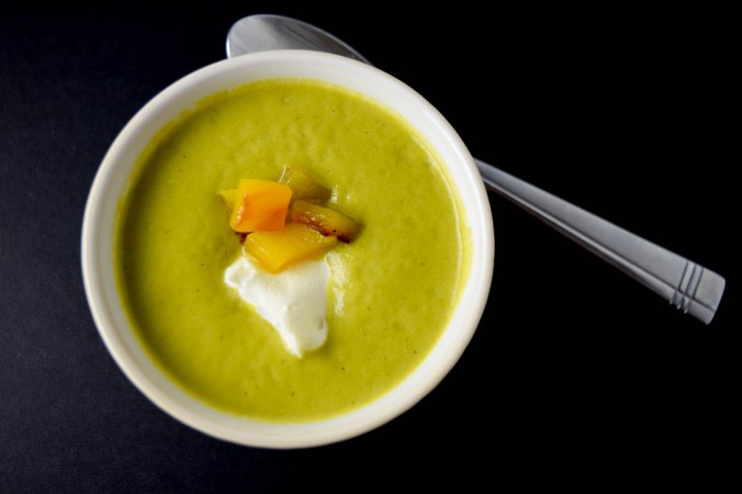 2017_04 roasted poblano soup 00014