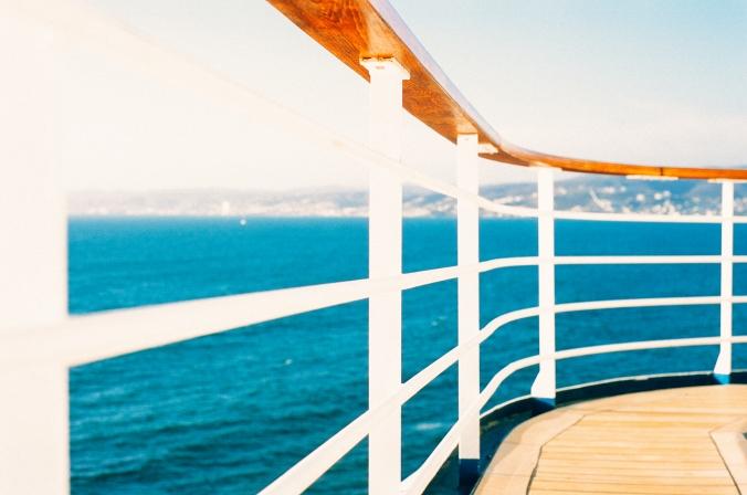 sea-ocean-boat-ship.jpg