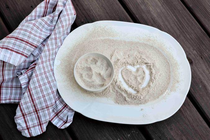 flour2-2