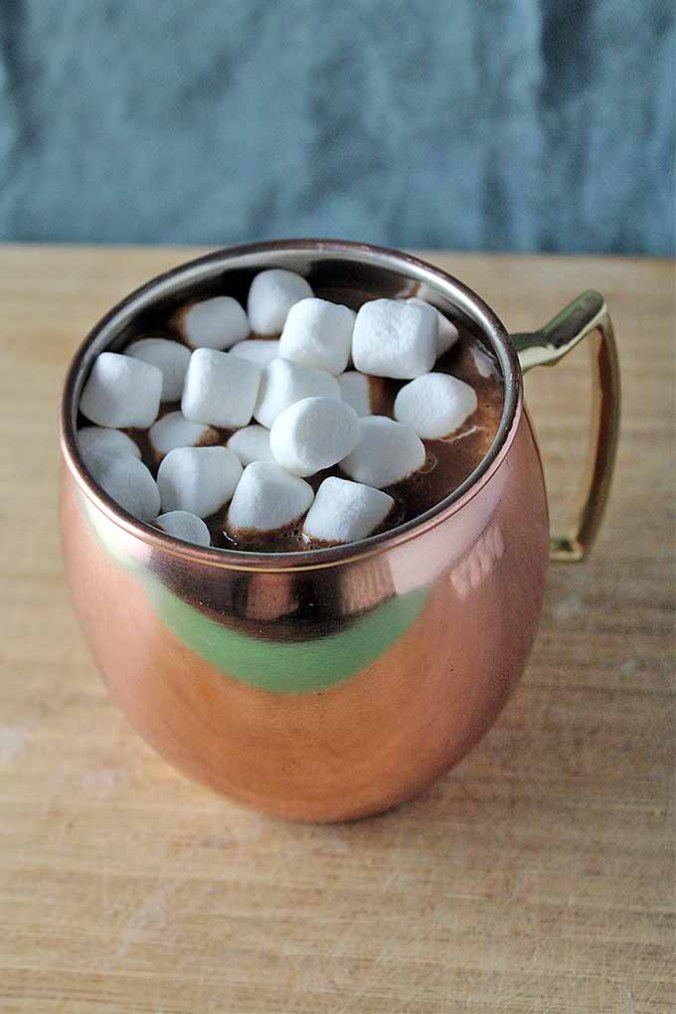 best-chestnut-hot-chocolate-recipe-holidays
