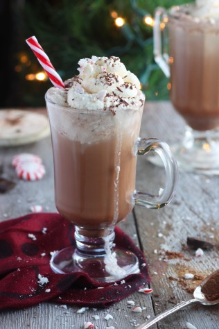 Feel-Good-Hot-Chocolate