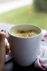 feel-good-turmeric-latte-9